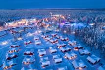 World 10 Coolest Ice Hotels Fodors Travel Guide