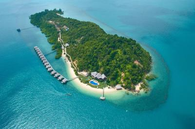 Private Islands in Indonesia You Can Visit