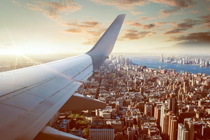Launching a New Airline Route Is Manner Extra Sophisticated Than You'd Suppose – Travel Update