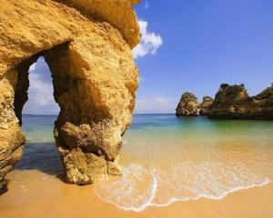 Beste stranden portugal