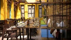 Foodspot Vietnam: Vietnamese home restaurant
