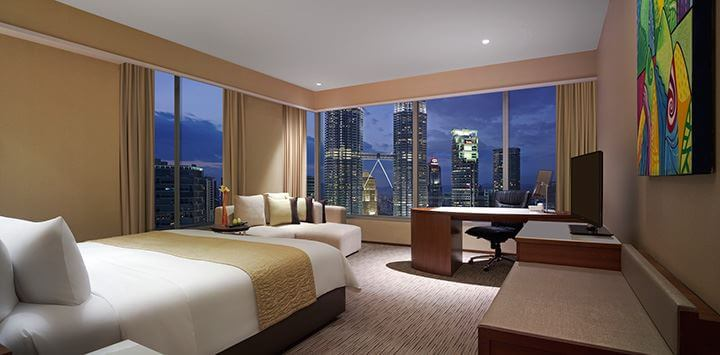 THKL-Executive-Twin-Tower-View-Room