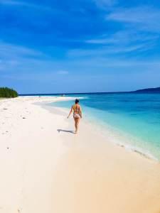 Video: 5x mooiste stranden van Indonesie