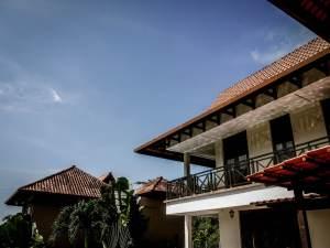 Villa Impiana, Langkawi