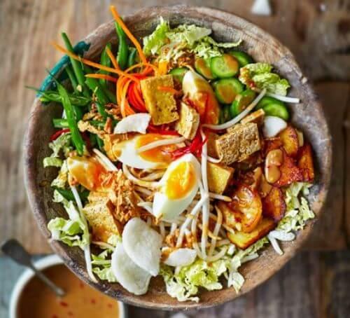 top 5 asian streetfood