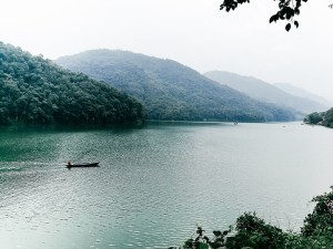 10x leukste Pokhara Hotspots