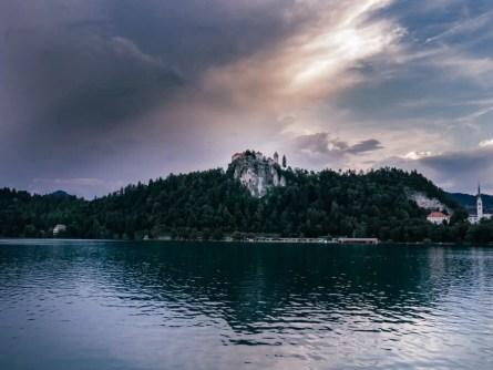 Lake Bled: must-visit of tegenvallertje?