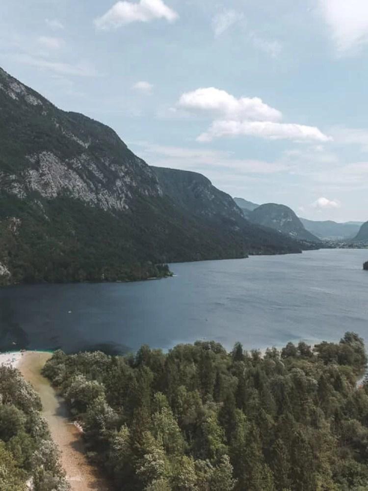 roadtrip slovenie
