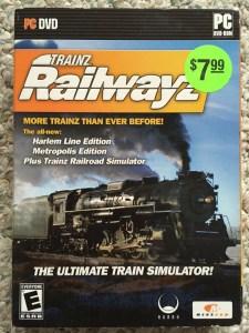 trainz_front