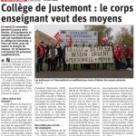 RL-26112020_college vitry-page-001