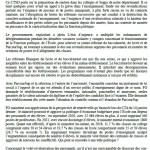 CTSD57_22_01_2021-DéclarationFO