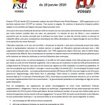 CTSD88_18_01_2021-DéclarationFO