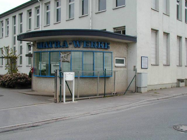 https://i0.wp.com/www.foerdervereinroma.de/romaffm/mahntaf/diesel1.jpg