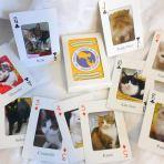 FFRC Playing Cards