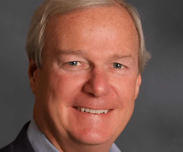 Q&A with William (Bill) Starling, Co-Founder and CEO of Synecor;  Managing Director of Synergy Life Science Partners