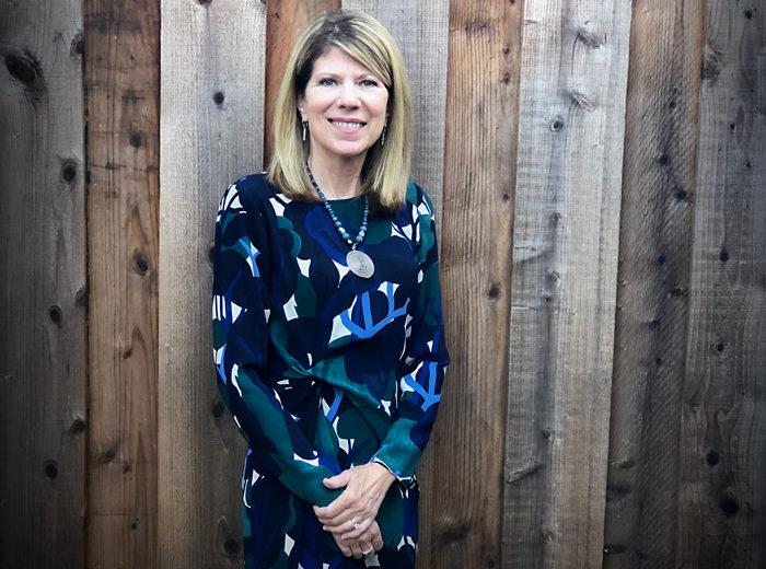 Spotlight: Corinne Landphere, Fogarty Institute Coach and Team Building Advisor