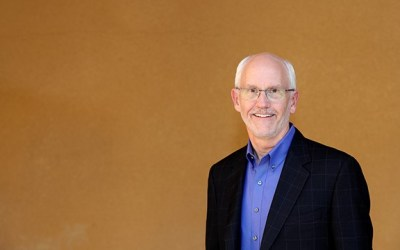 Q&A with Paul Yock, MD, Founder and Director of the Stanford Byers Center for Biodesign