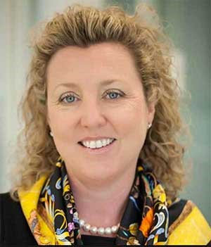 Q&A with Renee Ryan, Vice President, Venture Investments at Johnson & Johnson Innovation