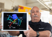 HeartFlow to go public in $2.8B SPAC merger