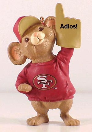 https://i0.wp.com/www.fogcityjournal.com/images/photos/49ers_061109/96nflsf49ers.jpg