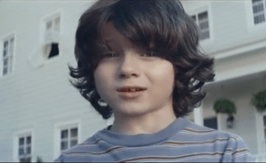 Nationwide Superbowl ad