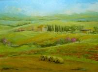 olio-paesaggio