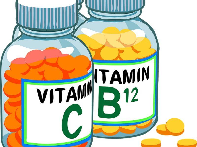 Irány Vitaminország!