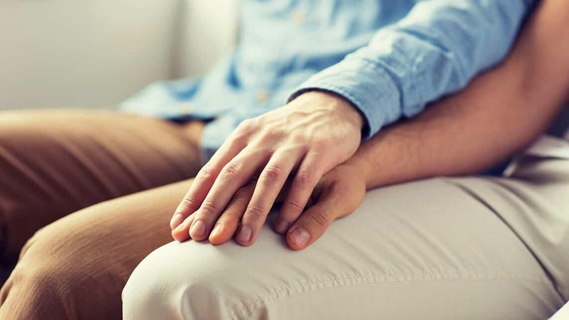 HPV Enfeksiyonu Nedenleri