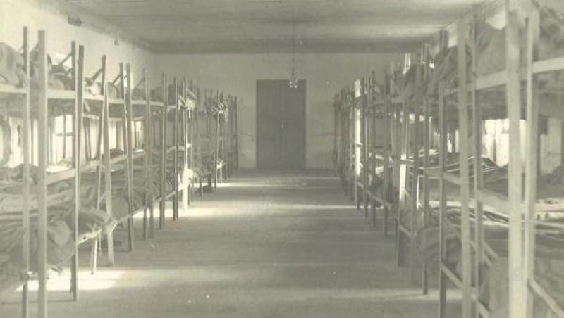 Osmanlı'da Nisa Hapishaneleri
