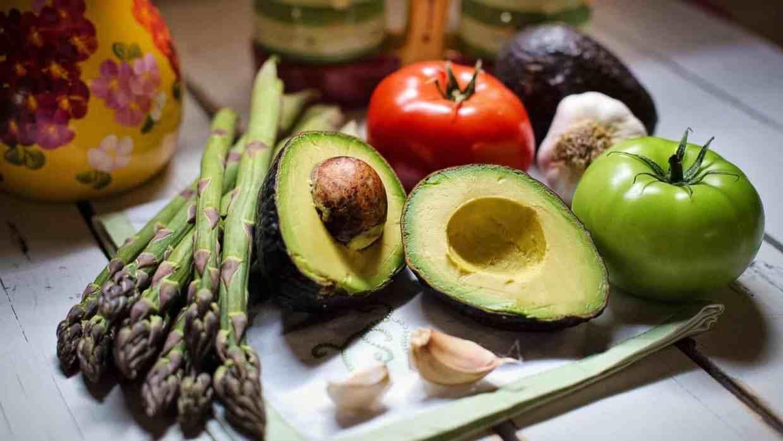 vegan-diyeti-cocuklar-icin-zararli-mi