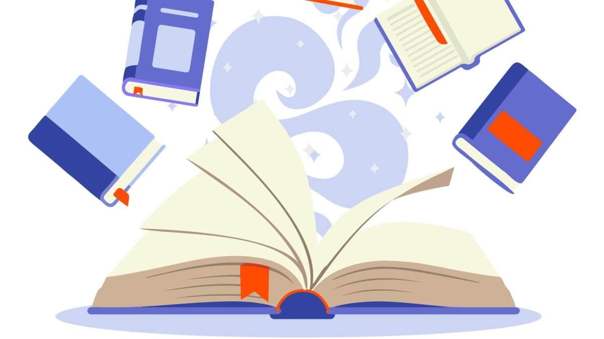 Kitap Okumak Bizim İçin Neden Önemli