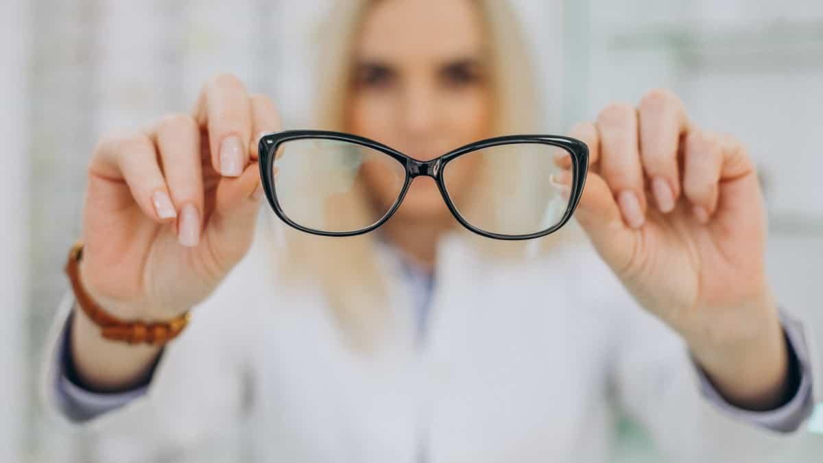 Görme keskinliği, görme ve görme uzaklığı aralarındaki fark nedir