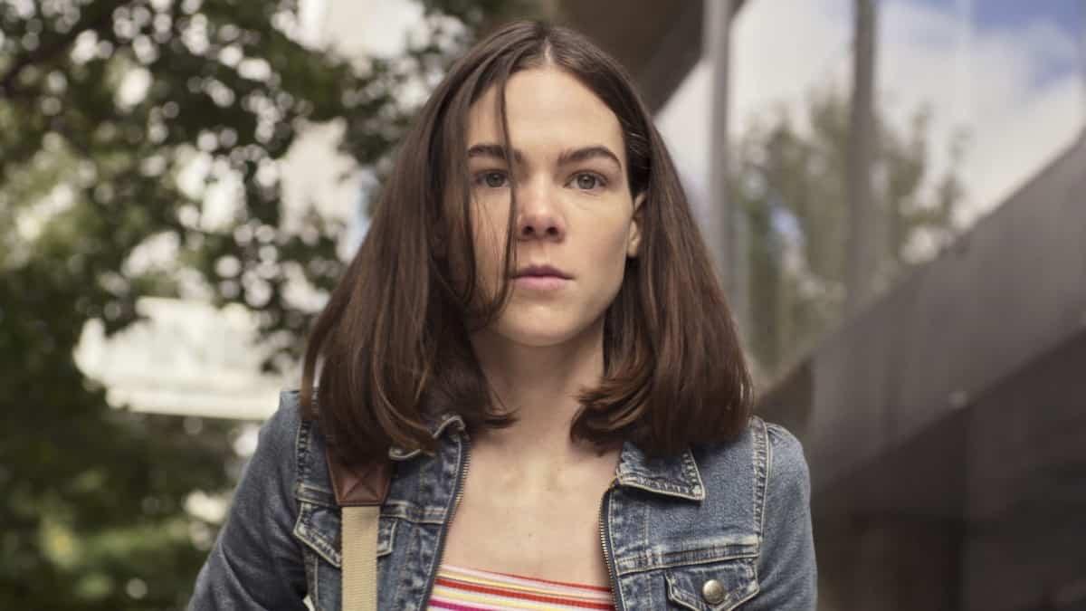 Who Killed Sara 3. Sezon Çıkış Tarihi