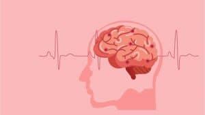 Beyin Sağlığını Etkileyebilir
