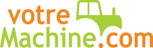 VotreMachine.com