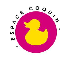 Foire de Nantes 2016 - Espace Coquin