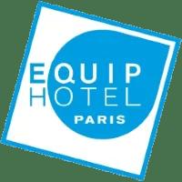 EquipHotel Paris 2020