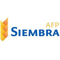 Logo Cliente AFP Siembra