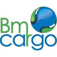 Logo Cliente BMCargo