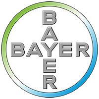 Logo Cliente Bayer