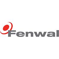 Logo Cliente Fenwal