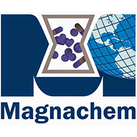 Logo Cliente Magnachem