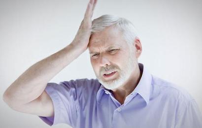 Mengatasi Alzheimer