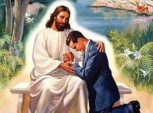 Bernilai di Mata Tuhan