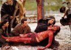 Meengugat Penyaliban Kristus