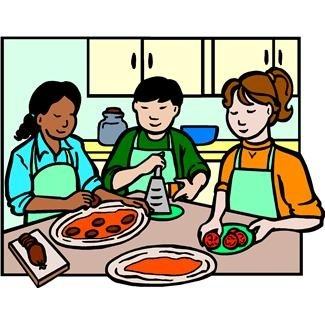 cours de cuisine macon
