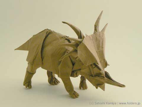 satoshi kamiya diagram hopkins breakaway switch wiring スティラコサウルス2.0 / styracosaurus