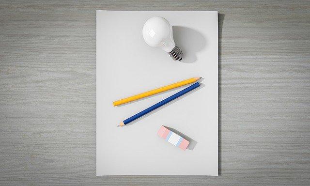 Cara Memulai Bisnis Online Efektif dan Efisien