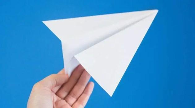 Update Telegram Terbaru Sudah Bisa Voice Call
