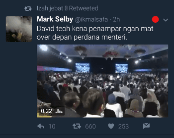 Cara Mudah Download Video Dari Facebook, Twitter, Instagram, Youtube Dengan Aplikasi Android
